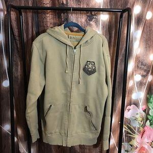 Oakley Jackets & Coats - Oakley mtn div men's jacket